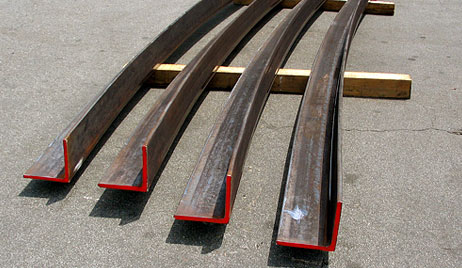 Since 1984 Jorgenson Metal Rolling and Forming has been serving the metals industry in Southern California. We specialize in rolling of all structural ... & JORGENSON Rolling - Our Specialty is Steel and Metal Rolling ...